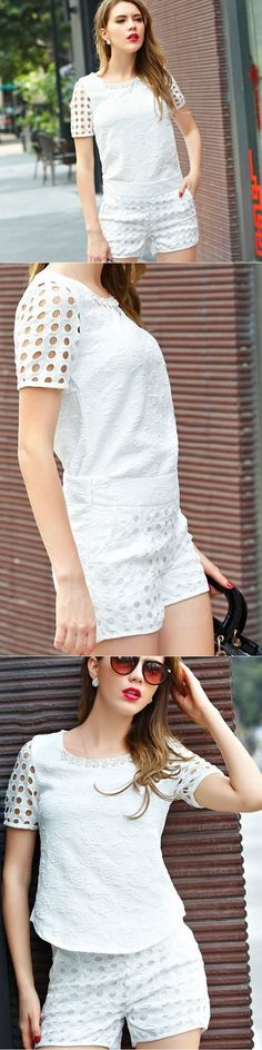 """Hot 100 % Cotton Underwear Outfit Bedroom Summer Wife Short Sleeve Short Sheer Stretch """"Adult Men Attractive Fancy Dress Outfits, Snug Jumpsuits"""" Sexy Evening Shirt Short Chiffon Wife Fishnet Shorts Curvy Short Sleeve Casual Mature Sheath Mesh Costume Beach Sleeves White Velour Best Evening Sexy Cool Cotton Tunic."""
