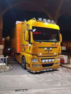 5da2215b0b 22 Delightful · MAN Trucks · images in 2019