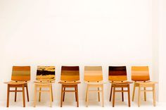 http://www.leif-designpark.com/tonechair/