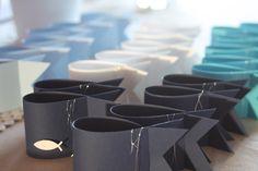 Kreativ mit Stempel und Papier: Kommunion