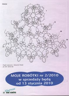Moje Robotki № 1 2010 - Мира 8 - Picasa Webalbums