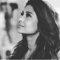 Follow me Maliha Tabassum for more Angry Girl, Jennifer Winget Beyhadh, Romantic Pictures, Jennifer Love, Stylish Girl Pic, Her Smile, Looking Gorgeous, Beautiful Babies, Indian Beauty