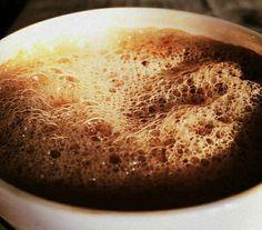 Hatti Coffee at Koramangala