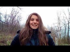 Toldi Éva: Énekek éneke sorozat