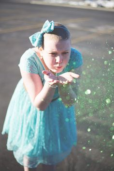 Kylee Ann Photography: Enjoy the Little Things Cancer 12 Year Old with Cancer