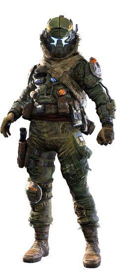18 Trendy Ideas For Sci Fi Concept Art Future Soldier Metal Gear Gangsters, Armor Concept, Concept Art, Cyberpunk, Future Soldier, Sci Fi Armor, Sci Fi Characters, Shadowrun, Gi Joe