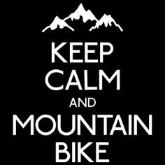 bicicleta de montaña mountainbike Smileys, Mountain Biking, Kendall, Dragon Ball, Supreme, Jr, Cycling, Bicycle, Templates