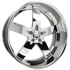 Are Big Wheels Your Thing? Billet Specialties new BLVD Series has a wheel for you. Hundai Elantra, Tsw Wheels, Classic Car Restoration, Aftermarket Wheels, Rims For Cars, Cadillac Cts, Custom Wheels, Wheels And Tires, Alloy Wheel
