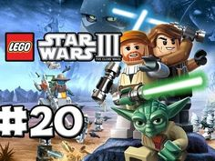 Camera Cachee Star Wars : 16 best kids ~*~* star wars *~*~ images on pinterest star wars