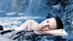 A Wellness Tour in Romania - the Perfect Relaxation Trip that Will Help You Feel Rejuvenated