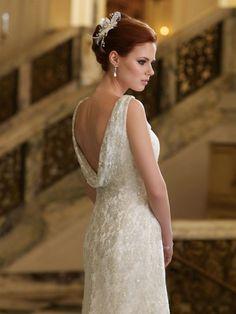 Wedding dresses online australia