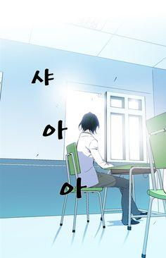 Noblesse - Rai and the window. Probably one of the saddest parts of this web comic. Cadis Etrama Di Raizel, Manga Anime, Anime Art, Anime Recommendations, Webtoon Comics, Noblesse, Anime Shows, I Fall In Love, Manhwa