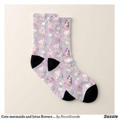 Unicorn Pig, Unicorn Gifts, Rainbow Unicorn, Unicorn Party, Bff Gifts, Best Friend Gifts, Sock Cupcakes, Cute Guinea Pigs, Cute Mermaid