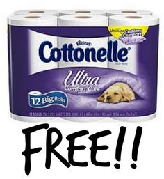 This freebie will not last! Head to the Cottonelle webpage and score a FREE sample pack! To grab this freebie offer, login or register! Free Coupons Online, Free Coupons By Mail, Cigarette Coupons Free Printable, Free Samples By Mail, Print Coupons, Free Samples Canada, Free Baby Samples, Stuff For Free, Free Stuff By Mail