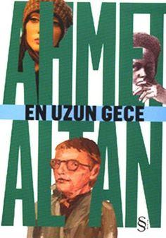 http://www.kitapgalerisi.com/En-Uzun-Gece_160561.html#0