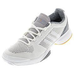 7 Best Adidas tennis images  d4414beac30