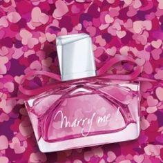 Novi parfem: Lanvin Marry Me Confettis