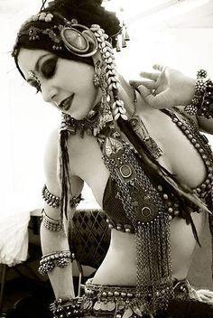 Image detail for -Rachel Brice nace el 15 de junio de 1972 en San Francisco, California ...