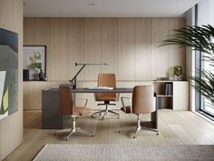Image result for LITTLE GROUP OFFICES