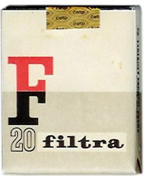 F Filtra