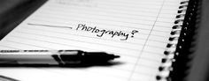 How_to_name_your_photography_business