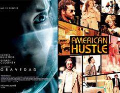 El Oscar te da sorpresas - Entretenimiento