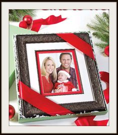 Make your holidays merry & bright with a beautiful framed family photo. Save on your entire Custom Framing order through Dec. 1 at Jo-Ann! Holiday Crafts, Christmas Diy, Merry And Bright, Craft Activities, Different Shapes, Shadow Box, Cute Gifts, Custom Framing, Family Photos