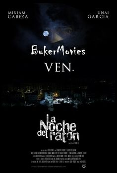 Ver pelicula online www.bukermovies.tk