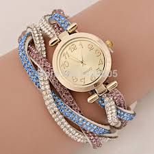8772f3464ab how to wear bangles with a watch - Google Search