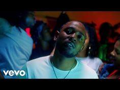 ref. iluminação  Kendrick Lamar - These Walls (Explicit) ft. Bilal, Anna Wise, Thundercat - YouTube