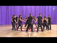 Tzadik Ka'Tamar - IFD Israeli folk dancing for beginners Dance Lessons, Music Lessons, Easy Dance, Guy, Folk Dance, Music Activities, Learn To Dance, Mystery Novels, Elementary Music
