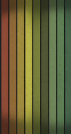 Colorful-vintage-stripes-iphone-5s-parallax-wallpaper-ilikewallpaper_com.jpg (744×1392)
