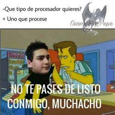 El Joven Prodigio de Honduras lo volvió a hacer xd Para más imágenes graciosas visita: https://www.Huevadas.net #meme #humor #chistes #viral #amor #huevadasnet