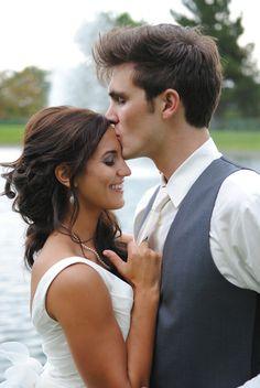 dreamiest wedding photo ideas