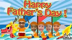 Images Fathers Day Messages, Fathers Day Images, Fathers Day Wishes, Fathers Day Quotes, Funny Fathers Day, Happy Fathers Day, Facebook Humor, For Facebook, Mother's Day Emoji