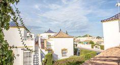 Bennecke Lagomar - #Apartments - $44 - #Hotels #Spain #Torrevieja http://www.justigo.uk/hotels/spain/torrevieja/bennecke-lagomar_25967.html