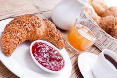 Uzuma - Die gesündesten Frühstücke aus der ganzen Welt