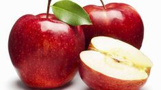 A collection of apple recipes from Deep South Dish. Apple Fruit, Apple Juice, Red Apple, Apple Jelly, Apple Tree, Apple Recipes, Healthy Recipes, Healthy Foods, Healthy Fruits