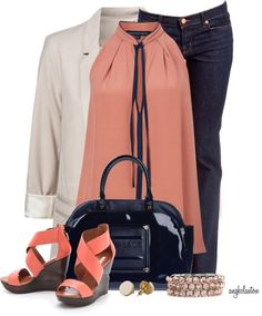 """""""Halter Top Contest #2"""" by angkclaxton ❤ liked on Polyvore"""