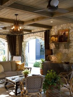 Traditional Outside Photos Design, Pictures, Remodel, Decor and Ideas