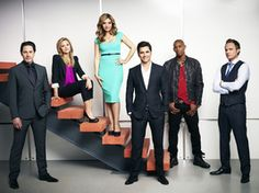 Watch Necessary Roughness Season 3 Episode 4 Online For Free