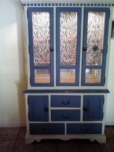 63 Best Repurpose China Cabinet Images China Cabinet Cabinet Furniture Makeover