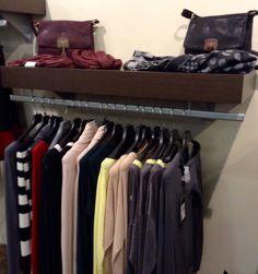 GALARA boutique