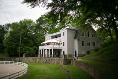 chastain horse park events - Google Search
