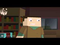 http://www.youtube.com/watch?v=xo5XjqMwCTc=PL8riwiAcnrAlVx1FY3oW9VBEY4ud_DuE2