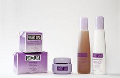 Linea Organica Alain Cosmetics