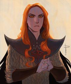 Phobso (@Phobs0) | Twitter Character Concept, Character Art, Concept Art, Character Design, Dnd Characters, Fantasy Characters, Fantasy Inspiration, Character Inspiration, Das Silmarillion