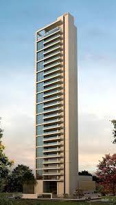 Resultado de imagem para arquitetura moderna dos prédios de salvador