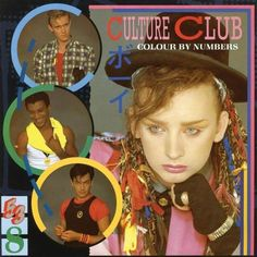 One of the best 80s albums :-)