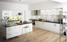 Si te encanta la madera no te pierdas este post donde os damos las claves para conseguir la imitación perfecta, apta para la cocina  http://floter.com/blog/precio-suelos-imitacion-madera-cocinas/